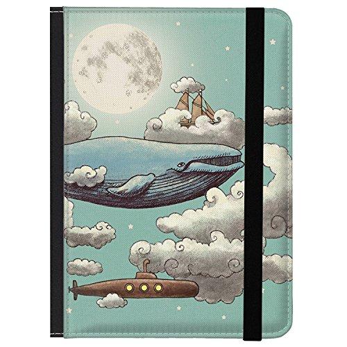 caseable-funda-para-kindle-y-kindle-paperwhite-diseno-ocean-meets-sky