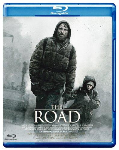 ザ・ロード スペシャル・プライス [Blu-ray]