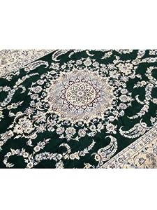 benuta tapis classique d 39 orient nain 6la ca 1mio nd. Black Bedroom Furniture Sets. Home Design Ideas
