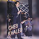Cheb Khaled