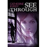 See Throughby Catherine Kirby