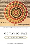 In Light of India (0156005786) by Paz, Octavio