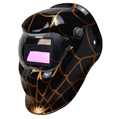 DEKO-Black-Spider-Solar-Auto-Darkening-Welding-Helmet-Welding-Mask