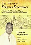 img - for The World of Religious Experiences book / textbook / text book