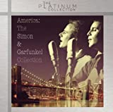 America: the Simon &.. Simon & Garfunkel