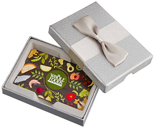 whole-foods-market-50-gift-card-in-a-gift-box