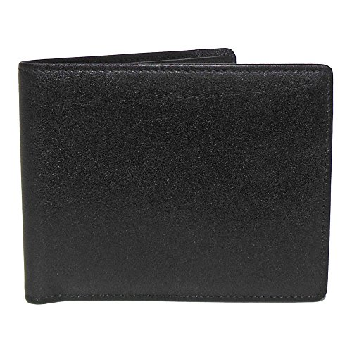 boconi-grant-rfid-billfold-leather-wallet-in-black