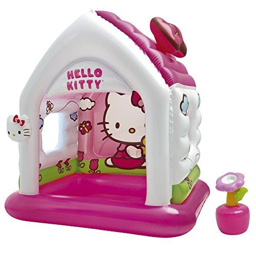 intex-48631np-hello-kitty-fun-cottage-137-x-109-x-122-cm