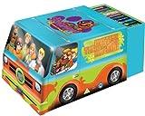 echange, troc Scooby Doo - Mystery Machine 2010 [Import anglais]