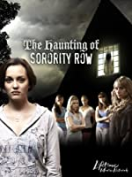 The Haunting of Sorority Row