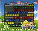 Hornby - Tienda de juguete, para 1 jugador