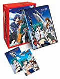 echange, troc Stratos 4: Blast Off - Flight 01 [Import USA Zone 1]