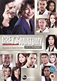 Grey's Anatomy - Season 10 [DVD]