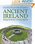 Ancient Ireland: Exploring Irish Hist...