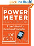 The Power Meter Handbook: A User's Gu...