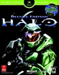 Halo Deluxe Edition: Prima's Official...