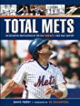 Total Mets: The Definitive Encycloped...