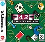 42 Spieleklassiker