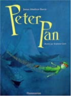 Peter Pan © Amazon