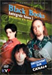 Black Books : Saison 2