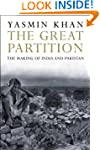 The Great Partition: The Making of In...