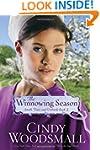 The Winnowing Season: Book Two in the...