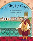 The King of Capri (1582348308) by Winterson, Jeanette