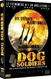 echange, troc Dog soldiers