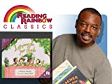 Reading Rainbow: Lemonade For Sale