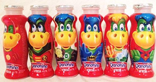 dc-comic-characters-mexico-exclusive-danone-170g-yogurt-drink-bottles-full