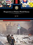9/11 Perspectives on Modern World History