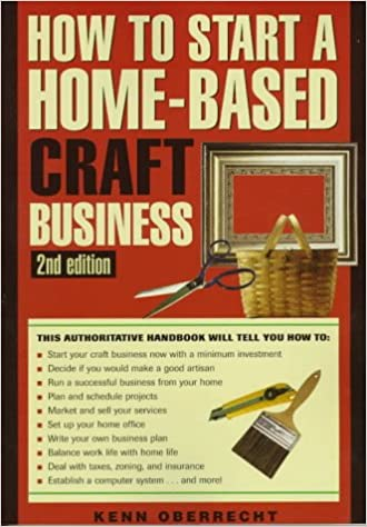 investment in ghana 39 s oil home based craft business in india