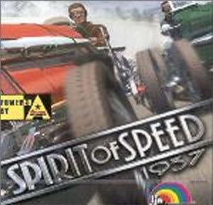 spirit of speed pc download