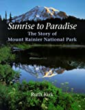 Sunrise to Paradise (029597771X) by Kirk, Ruth