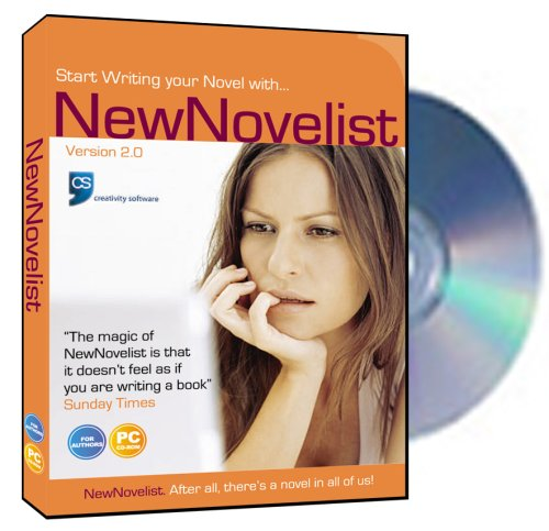 Newnovelist 2.0: USA Version