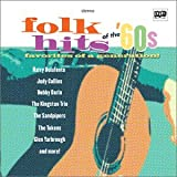 Folk Hits of the 60s