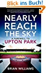 Nearly Reach the Sky: A Farwell to Up...