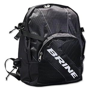 Buy Brine Lacrosse Jetpack by Brine
