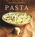 img - for The Williams-Sonoma Collection: Pasta book / textbook / text book