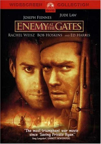 Movie Perang 51EV8Qzk1mL