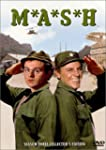 M.A.S.H. Season Three (Full Screen Co...