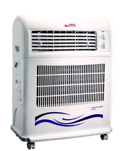 Orient Tornado Grand CH6002B Desert 60L Air Cooler
