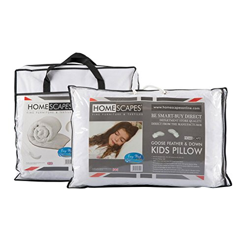 homescapes-kids-natural-duvet-pillow-set-45-tog-goose-feather-and-down-filling-120-x-150-cm-40-x-60-
