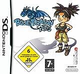 echange, troc Blue Dragon Plus [import allemand]