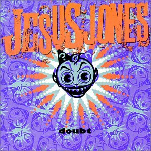 Jesus Jones - 12 Inch Dance Indie - CD1 - Zortam Music