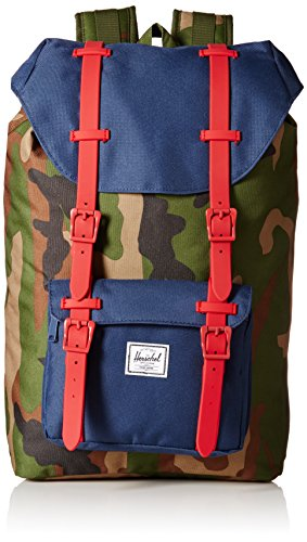 herschel-supply-co-little-america-mid-volume-rubber-woodland-camo-navy-red-one-size
