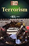 img - for Terrorism (The History of Issues series) book / textbook / text book