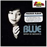 A Little More Bluepar Maria De Medeiros