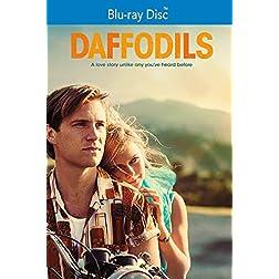 Daffodils [Blu-ray]