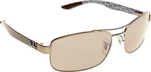 duplicate ray ban sunglasses  ray-ban rb8301p